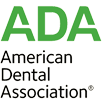 Cosmetic Dentistry Mayfield Village - ADA Logo