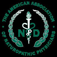 naturopathic Physiciannaturopathic Physician Logo